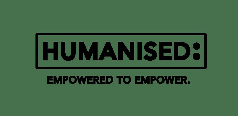 Humanised_Complete Range_Final-02