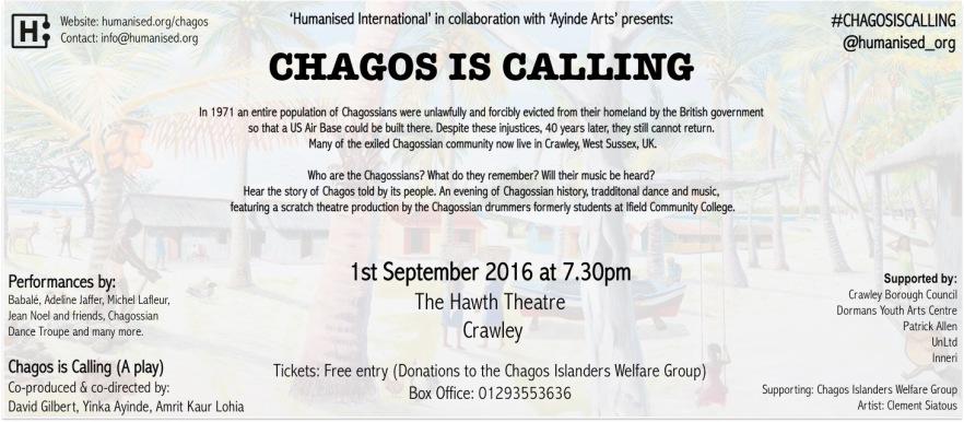 Chagos Poster Final 1