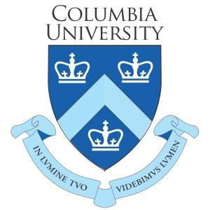 Columbia_University_Seal1
