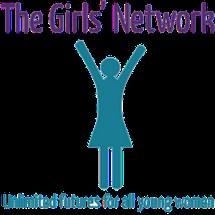 girls-network
