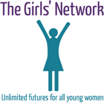 girls-network