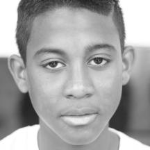 Ronaldo, 14