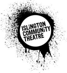 islington-community-theatre-black
